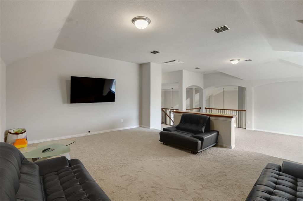 15270 Palo Pinto  Drive, Frisco, Texas 75035 - acquisto real estate best photo company frisco 3d listings
