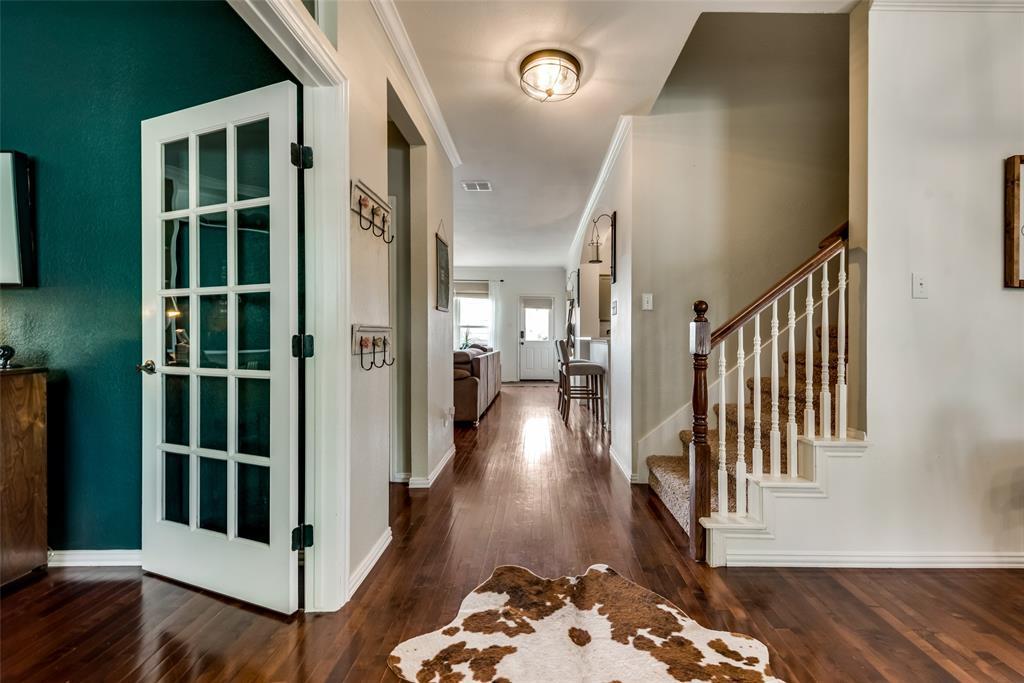 1507 Ridgetop  Court, Rockwall, Texas 75032 - acquisto real estate best the colony realtor linda miller the bridges real estate