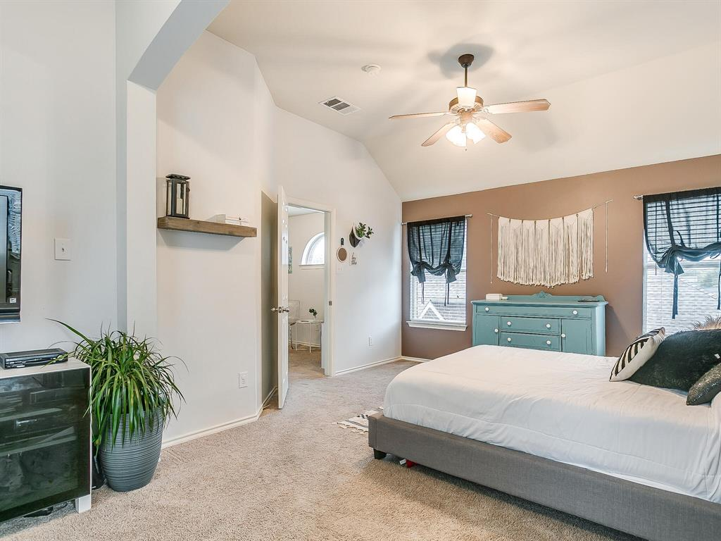 4420 Spring Garden  Drive, Arlington, Texas 76016 - acquisto real estate best frisco real estate agent amy gasperini panther creek realtor