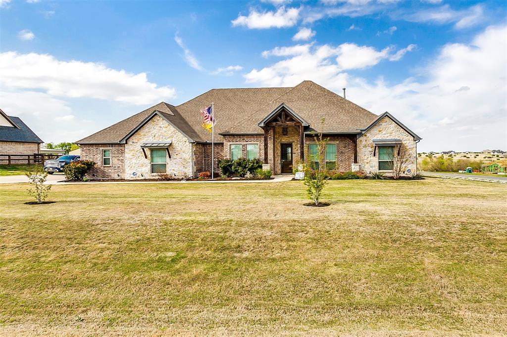 6500 Starlight Ranch  Road, Godley, Texas 76044 - Acquisto Real Estate best frisco realtor Amy Gasperini 1031 exchange expert