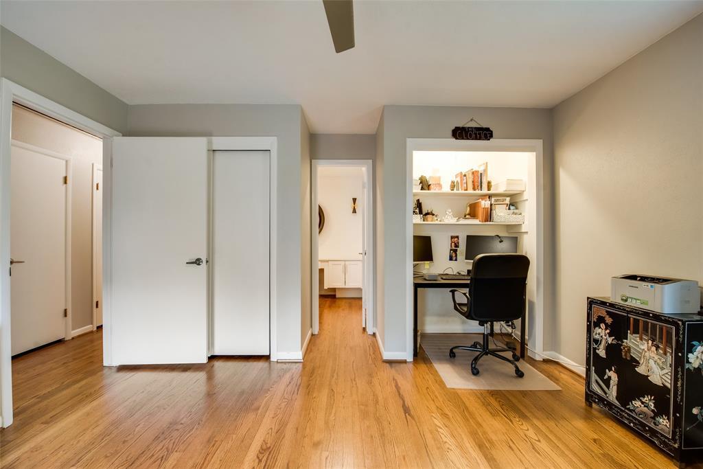 2443 Monaco  Lane, Dallas, Texas 75233 - acquisto real estate best park cities realtor kim miller best staging agent