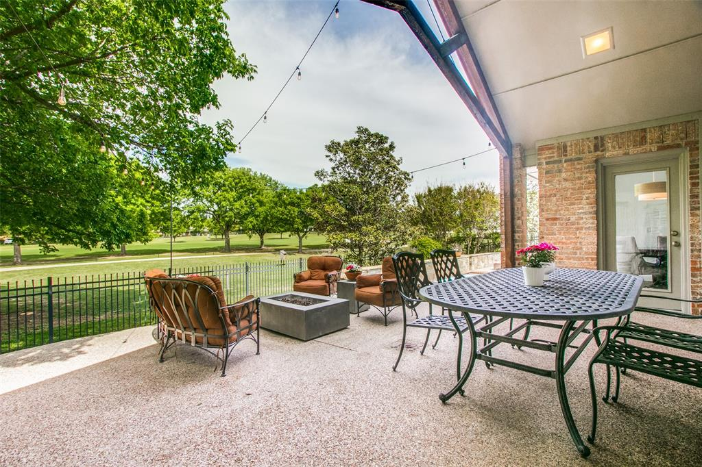 12 Riviera  Court, Trophy Club, Texas 76262 - acquisto real estate best luxury home specialist shana acquisto