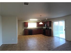 9708 Bragg  Road, Fort Worth, Texas 76177 - acquisto real estate best allen realtor kim miller hunters creek expert