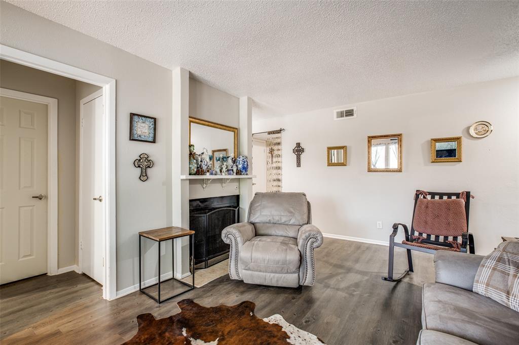 5606 Boca Raton  Boulevard, Fort Worth, Texas 76112 - acquisto real estate best allen realtor kim miller hunters creek expert