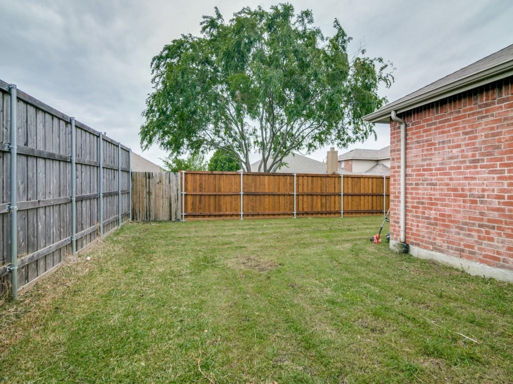 321 Highland Creek  Drive, Wylie, Texas 75098 - acquisto real estate best frisco real estate agent amy gasperini panther creek realtor