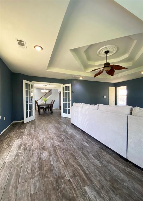 805 Elm  Street, Ennis, Texas 75119 - acquisto real estate best celina realtor logan lawrence best dressed realtor