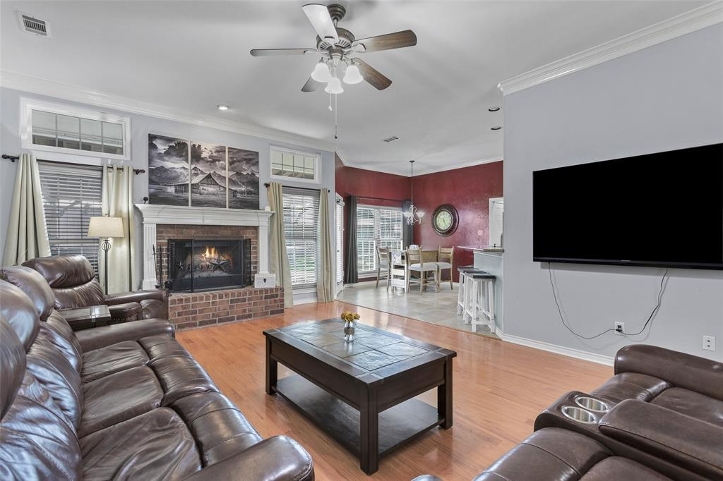 919 Heatherwood  Drive, Wylie, Texas 75098 - acquisto real estate best real estate company in frisco texas real estate showings