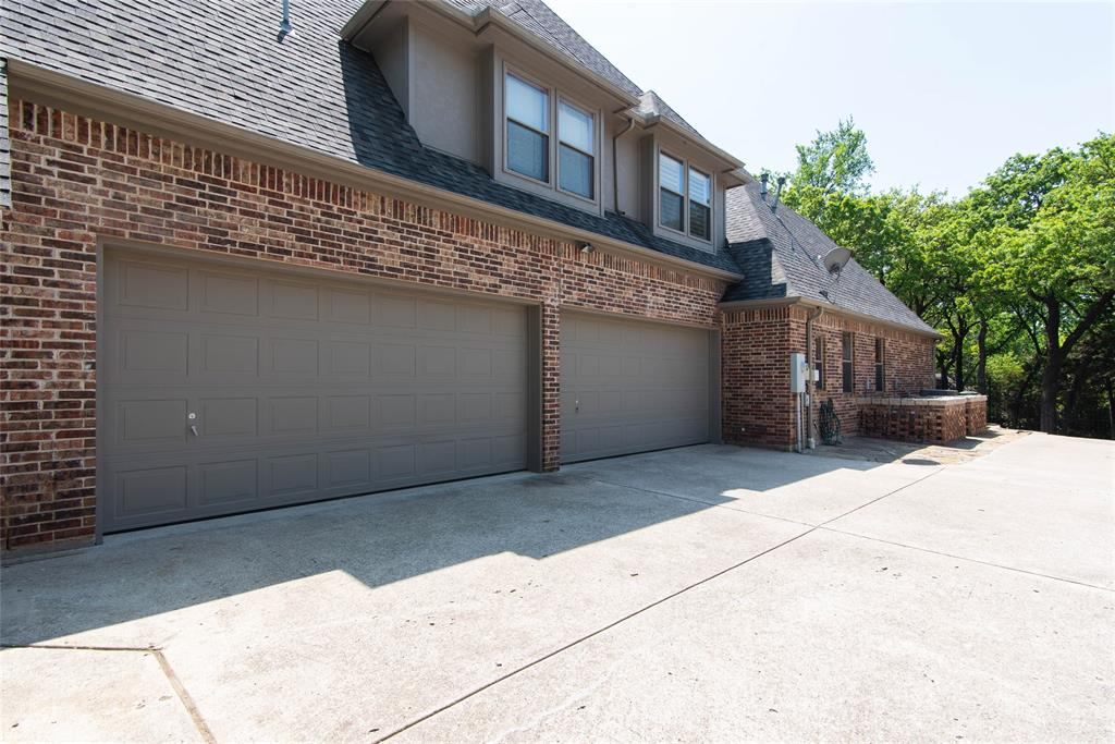 577 Round Hollow  Lane, Southlake, Texas 76092 - acquisto real estate best negotiating realtor linda miller declutter realtor