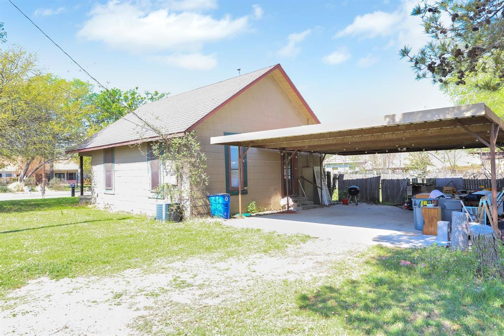 304 Dove  Road, Grapevine, Texas 76051 - Acquisto Real Estate best plano realtor mike Shepherd home owners association expert
