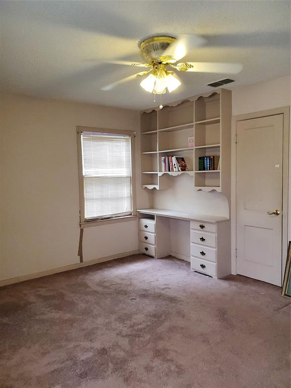 1726 Green  Street, Abilene, Texas 79603 - acquisto real estate best real estate company to work for