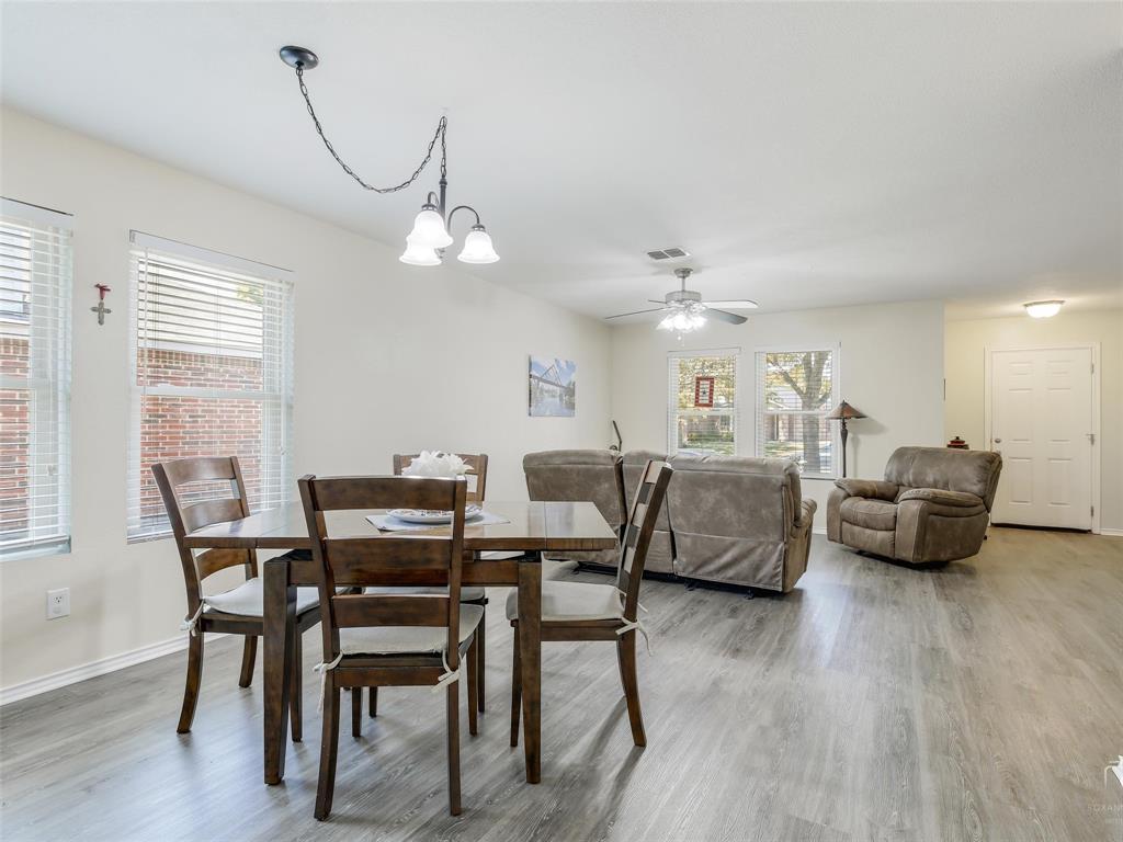 2516 Red Oak  Drive, Little Elm, Texas 75068 - acquisto real estate best highland park realtor amy gasperini fast real estate service