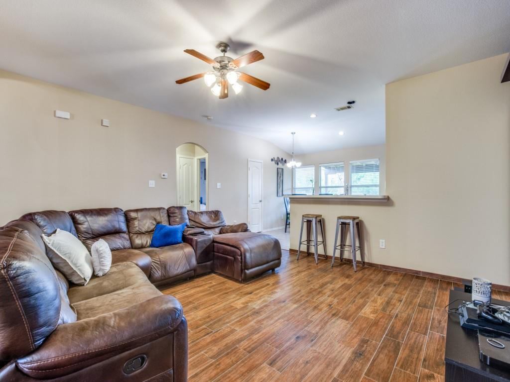 2110 Rose May  Drive, Forney, Texas 75126 - acquisto real estate best flower mound realtor jody daley lake highalands agent of the year