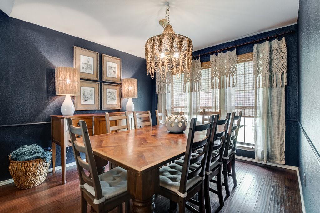 202 Buffalo Creek  Drive, Waxahachie, Texas 75165 - acquisto real estate best prosper realtor susan cancemi windfarms realtor
