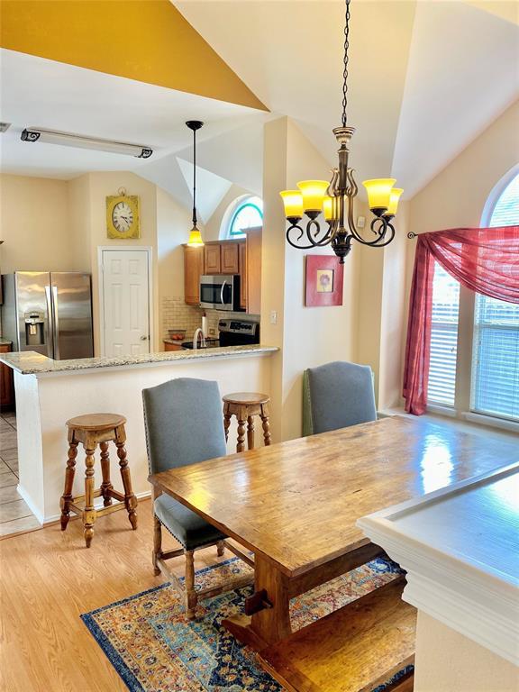 660 Crystal Brook  Drive, Saginaw, Texas 76179 - acquisto real estate best prosper realtor susan cancemi windfarms realtor
