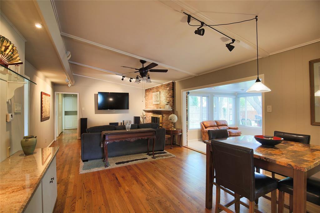 3220 Dothan  Lane, Dallas, Texas 75229 - acquisto real estate best new home sales realtor linda miller executor real estate