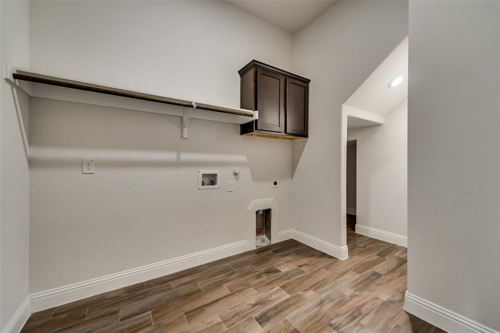 6101 Brunswick  Drive, Aubrey, Texas 75009 - acquisto real estate best photos for luxury listings amy gasperini quick sale real estate