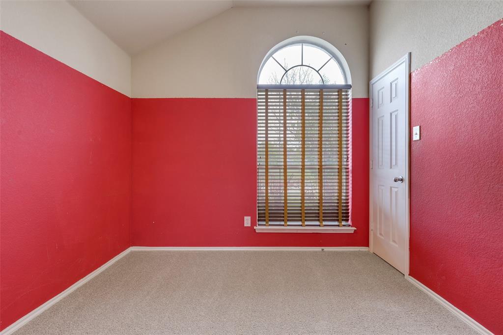 1805 Millbrook  Drive, Midlothian, Texas 76065 - acquisto real estate best designer and realtor hannah ewing kind realtor
