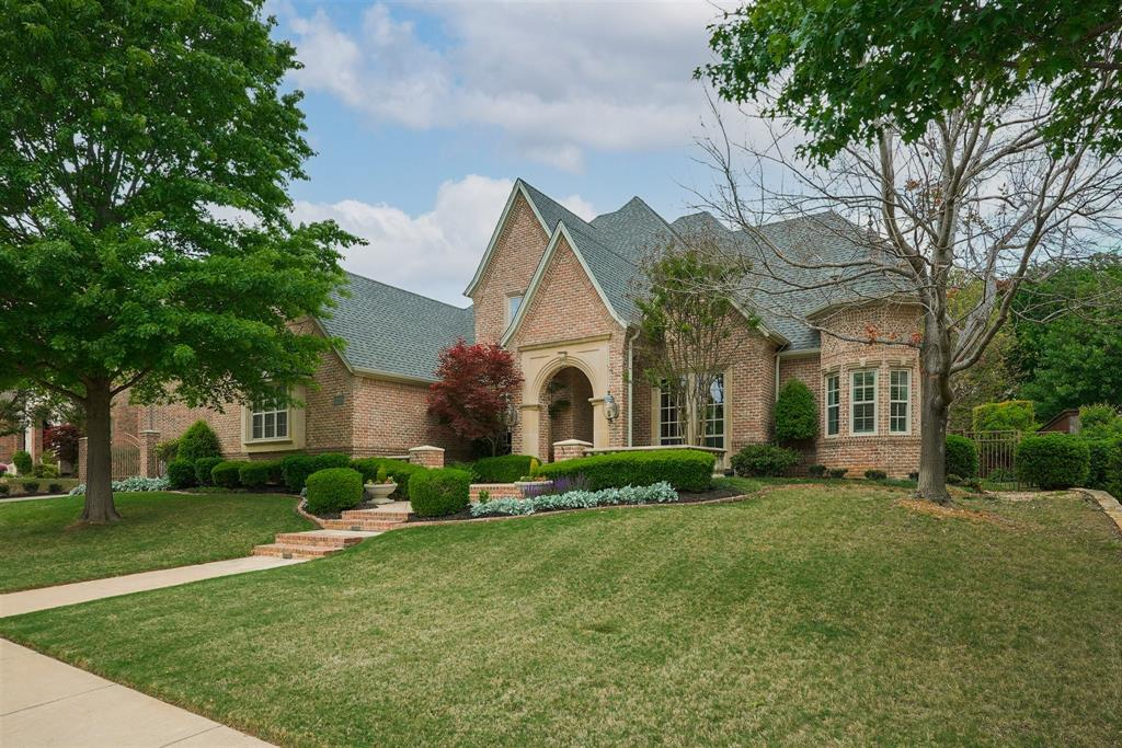 1804 Arrington  Green, Colleyville, Texas 76034 - Acquisto Real Estate best mckinney realtor hannah ewing stonebridge ranch expert