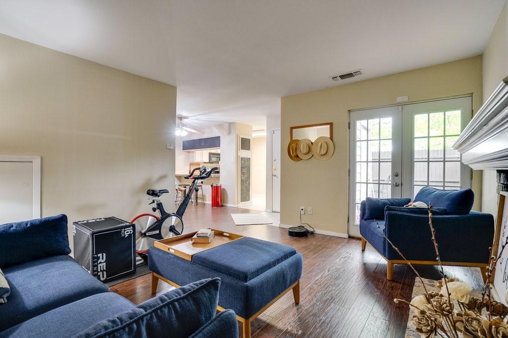 2325 Torrington  Drive, Arlington, Texas 76012 - acquisto real estate best the colony realtor linda miller the bridges real estate