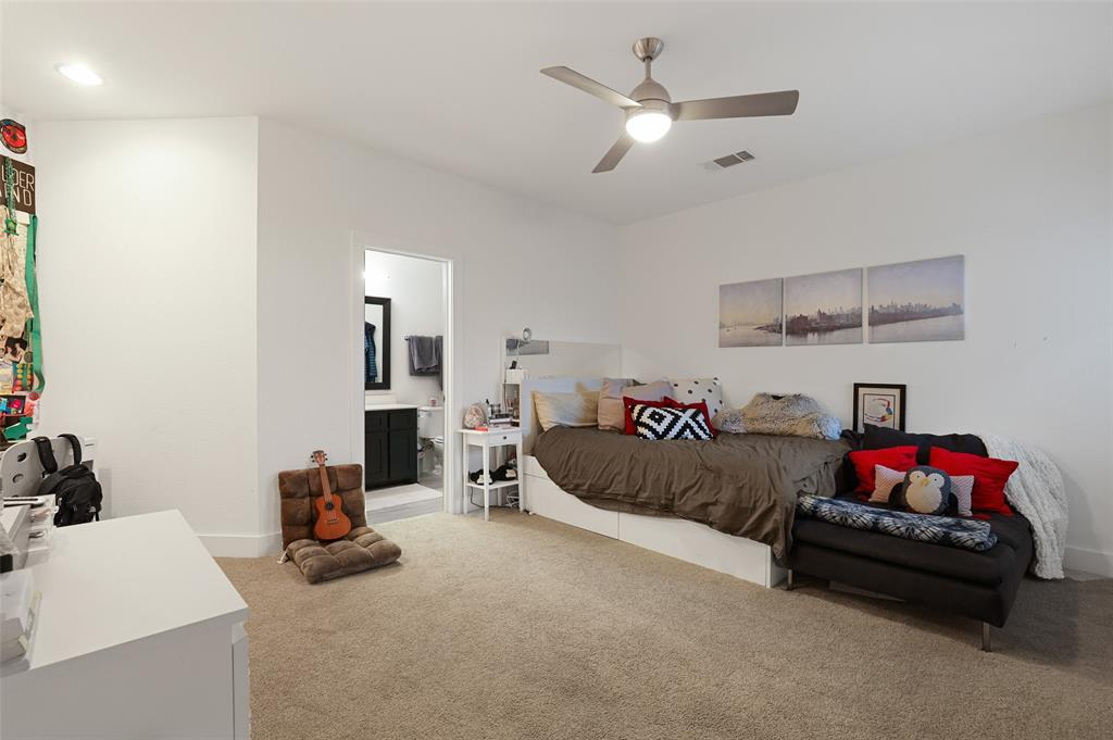 7109 Kildare  Drive, Plano, Texas 75024 - acquisto real estate best plano real estate agent mike shepherd