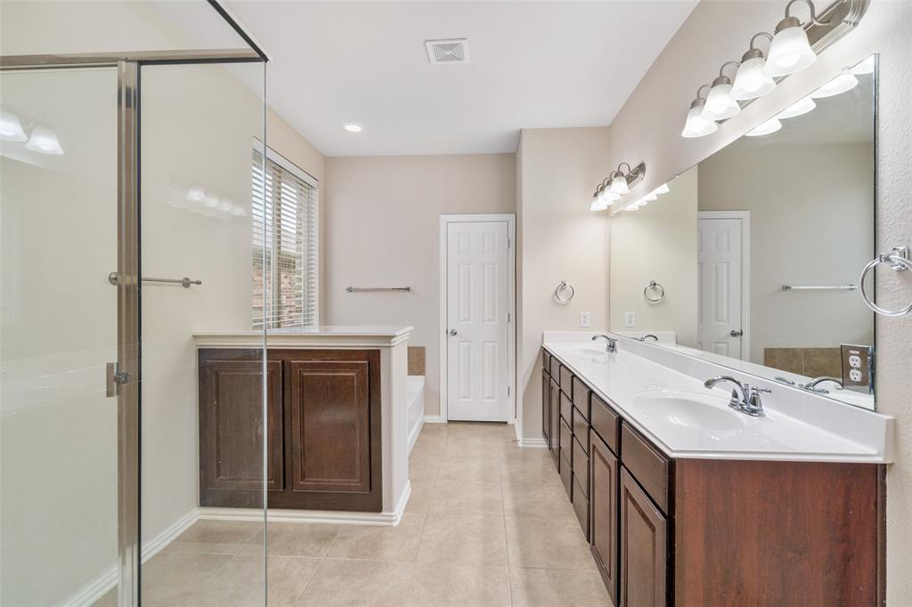 1920 Fairway Glen  Drive, Wylie, Texas 75098 - acquisto real estate best real estate company to work for