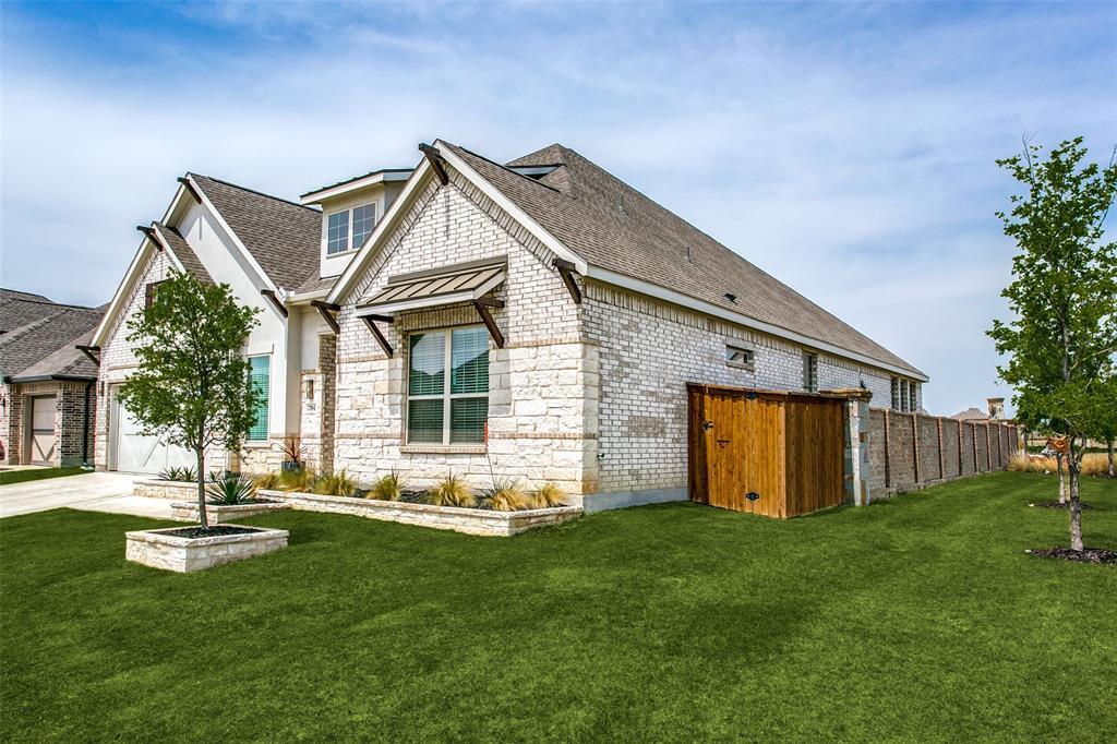 1704 Bellinger  Drive, Fort Worth, Texas 76052 - acquisto real estate best allen realtor kim miller hunters creek expert