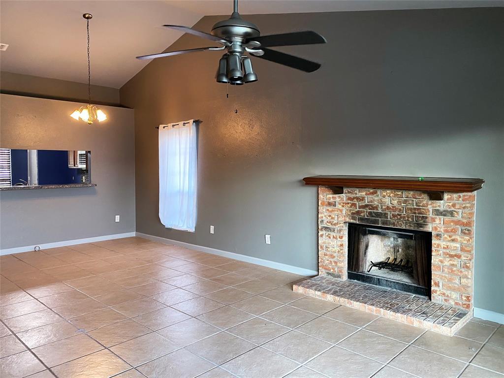 534 Nightshade  Drive, Arlington, Texas 76018 - acquisto real estate best prosper realtor susan cancemi windfarms realtor