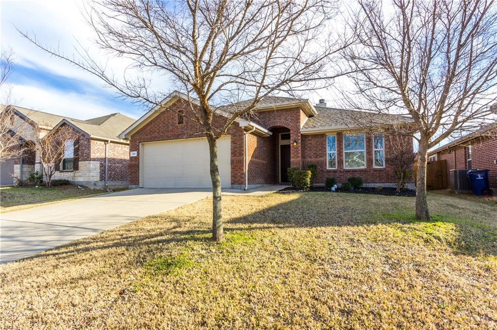 1213 Nocona  Drive, McKinney, Texas 75071 - Acquisto Real Estate best mckinney realtor hannah ewing stonebridge ranch expert