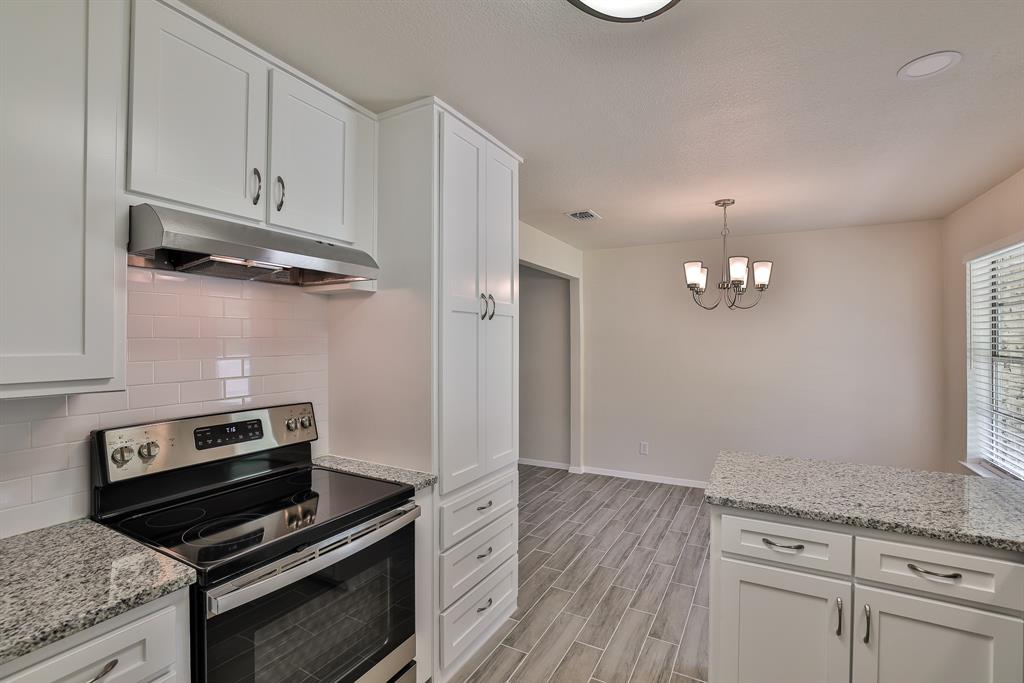 200 Lochness  Lane, Benbrook, Texas 76126 - acquisto real estate best listing agent in the nation shana acquisto estate realtor