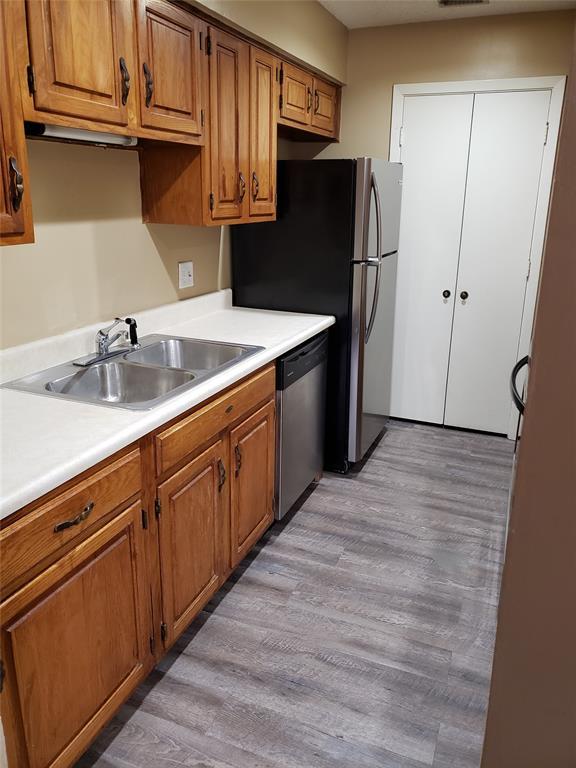 5402 7th  Street, Abilene, Texas 79605 - acquisto real estate best celina realtor logan lawrence best dressed realtor