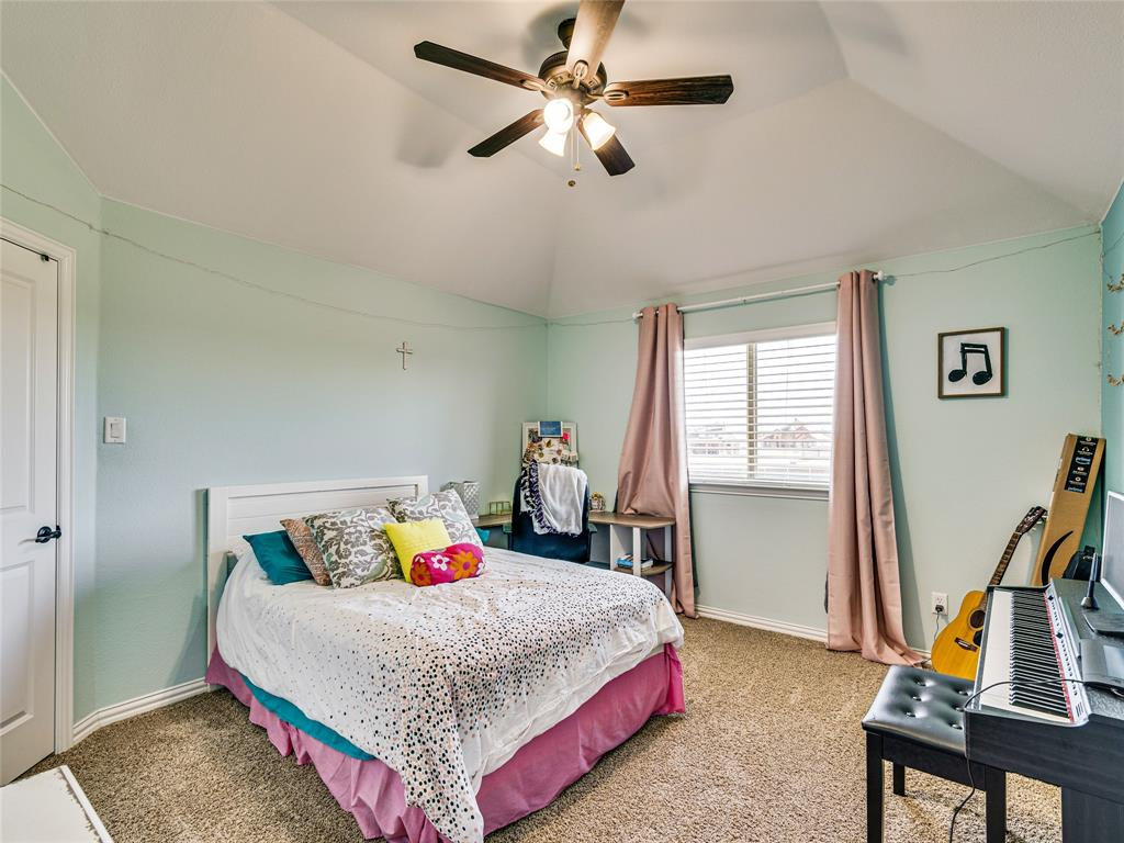 8820 Rex  Court, Waxahachie, Texas 75167 - acquisto real estate best looking realtor in america shana acquisto