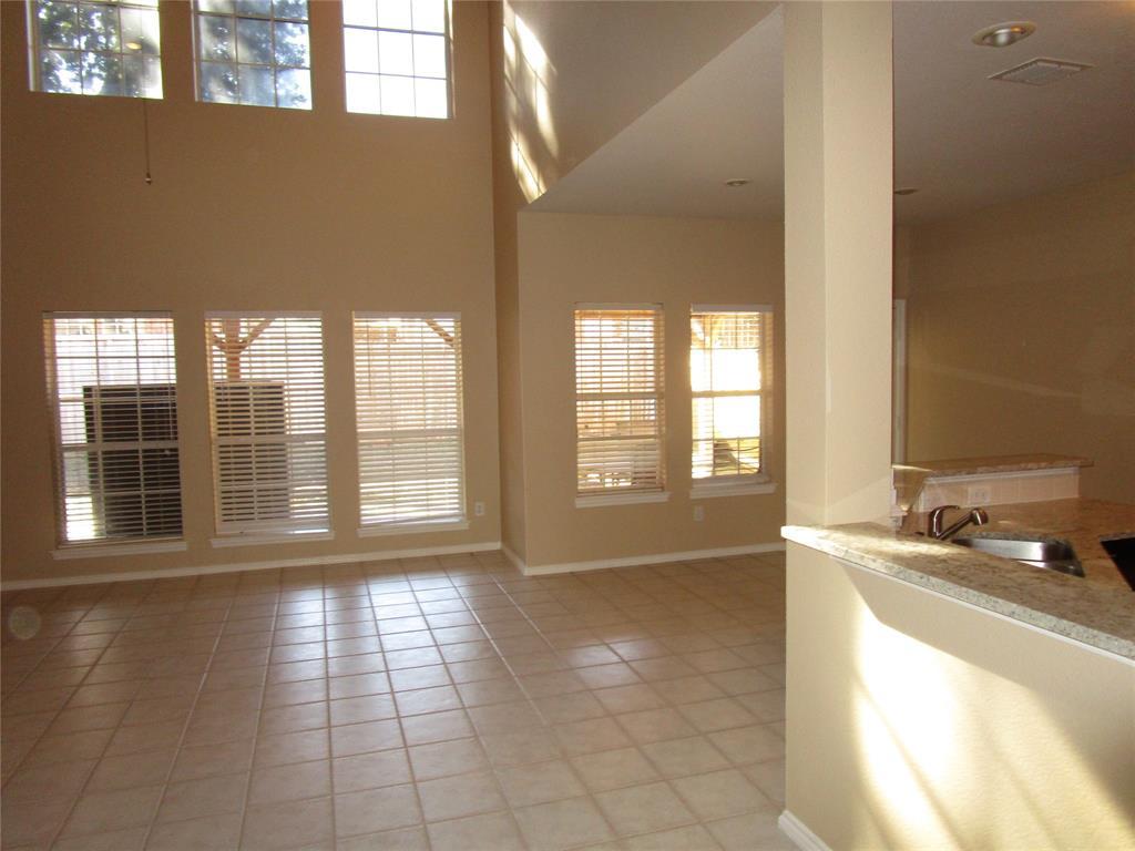 2517 Brandywine  Drive, Flower Mound, Texas 75028 - acquisto real estate best allen realtor kim miller hunters creek expert