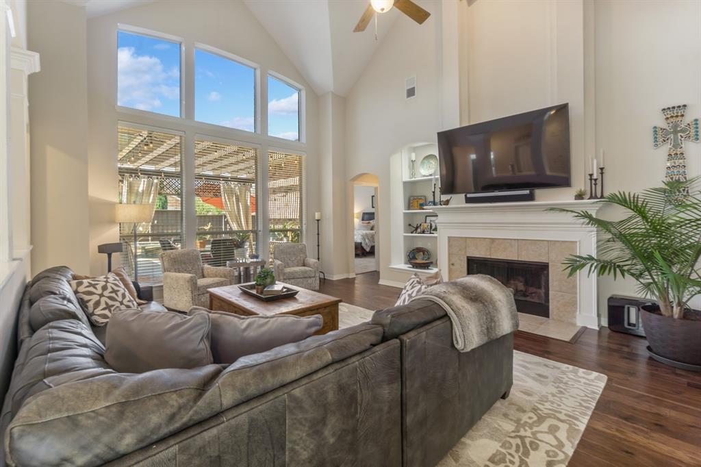 2830 Marcie  Lane, Rockwall, Texas 75032 - acquisto real estate best luxury buyers agent in texas shana acquisto inheritance realtor