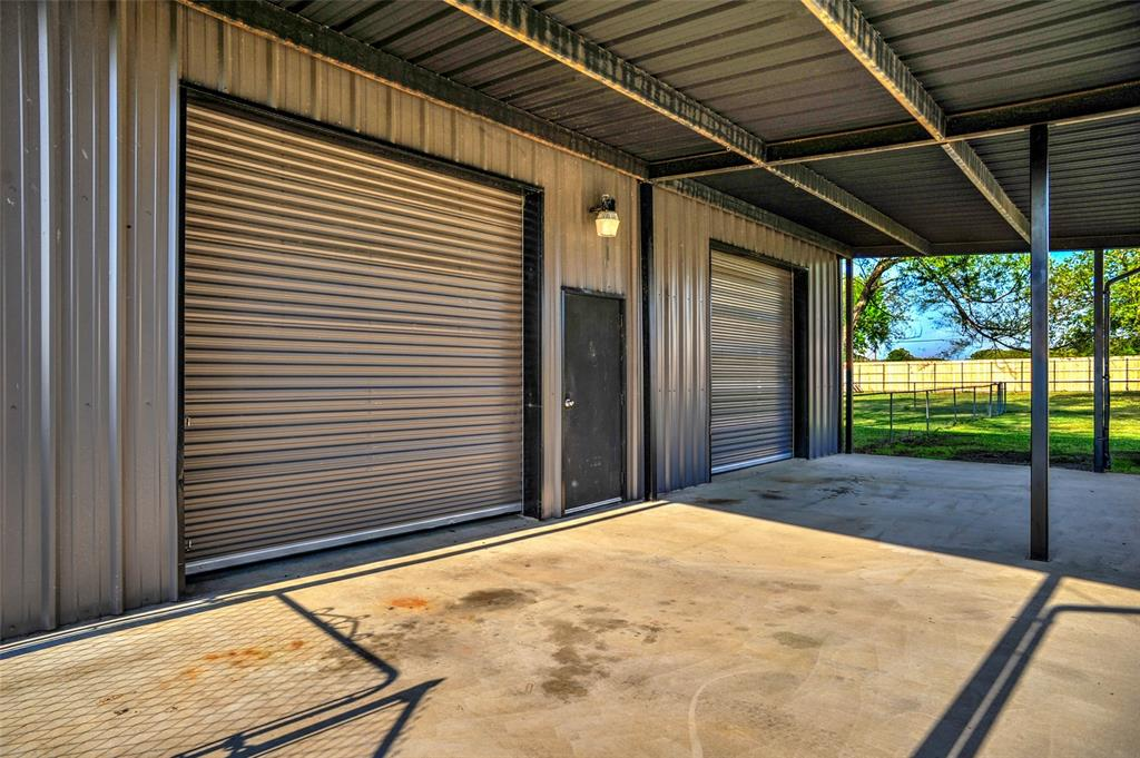 46 Tracy  Lane, Denison, Texas 75021 - acquisto real estate best real estate follow up system katy mcgillen