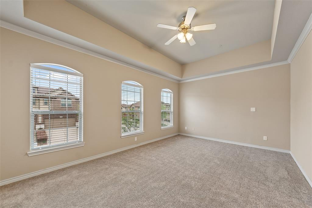 6549 Rutherford  Road, Plano, Texas 75023 - acquisto real estate best realtor westlake susan cancemi kind realtor of the year