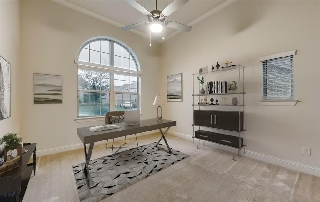 1024 Holston Hills  Trail, Roanoke, Texas 76262 - acquisto real estate best prosper realtor susan cancemi windfarms realtor