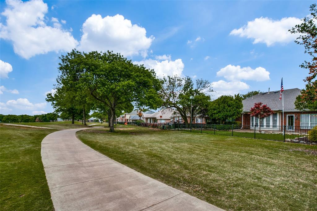 3655 Stone Creek  Parkway, Fort Worth, Texas 76137 - acquisto real estate agent of the year mike shepherd