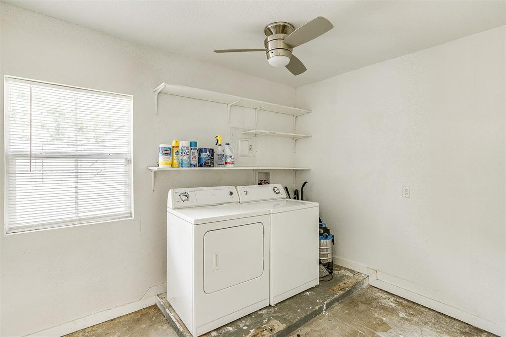 5884 Tracyne  Drive, Westworth Village, Texas 76114 - acquisto real estate smartest realtor in america shana acquisto