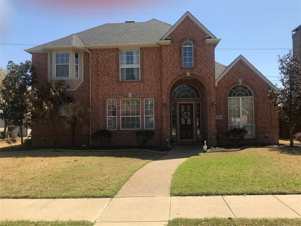 851 Pelican  Lane, Coppell, Texas 75019 - Acquisto Real Estate best plano realtor mike Shepherd home owners association expert