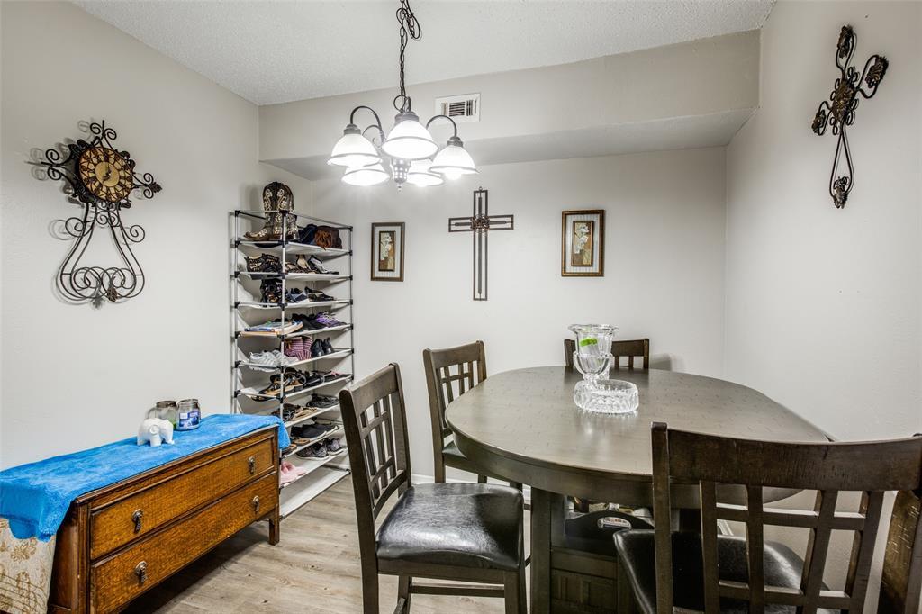 5606 Boca Raton  Boulevard, Fort Worth, Texas 76112 - acquisto real estate best celina realtor logan lawrence best dressed realtor