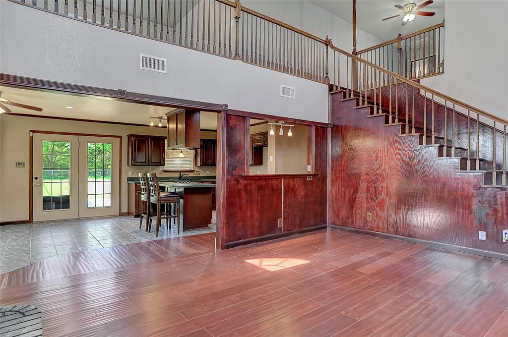 46 Tracy  Lane, Denison, Texas 75021 - acquisto real estate best real estate company in frisco texas real estate showings