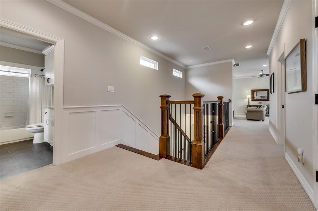 5913 Vickery  Boulevard, Dallas, Texas 75206 - acquisto real estate best photo company frisco 3d listings