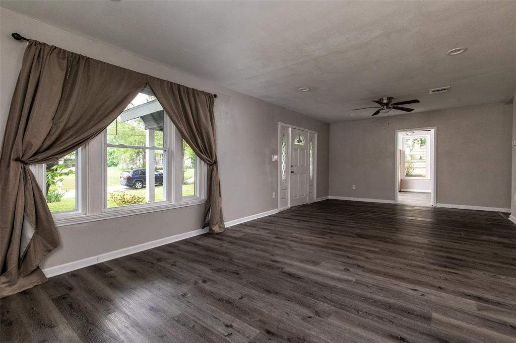190 Hudson  Street, Newark, Texas 76071 - acquisto real estate best real estate company in frisco texas real estate showings