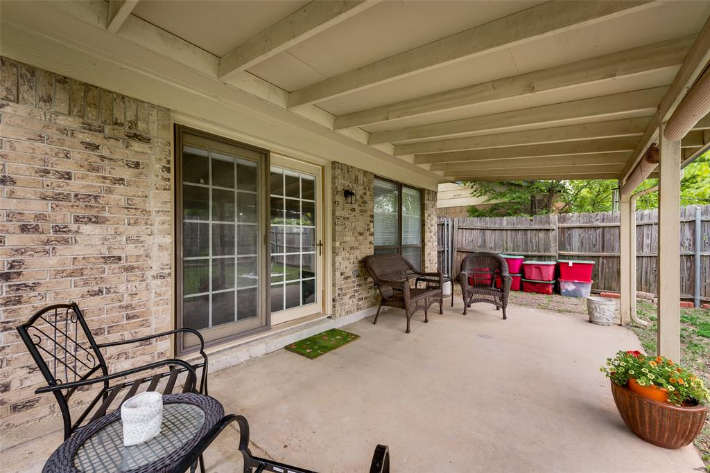 2720 Quail  Valley, Irving, Texas 75060 - acquisto real estate best plano real estate agent mike shepherd