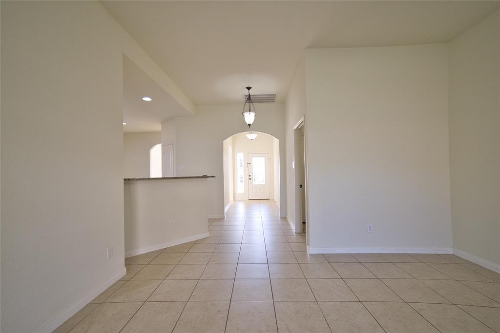 416 Lipizzan  Lane, Celina, Texas 75009 - acquisto real estate best celina realtor logan lawrence best dressed realtor