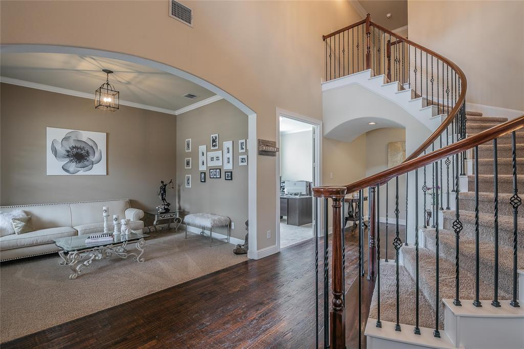6113 Emmas  Court, Colleyville, Texas 76034 - acquisto real estate best celina realtor logan lawrence best dressed realtor