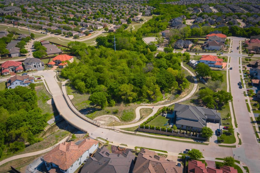 11885 Verona  Court, Frisco, Texas 75035 - acquisto real estate best real estate idx dilusso marketing mike acquisto