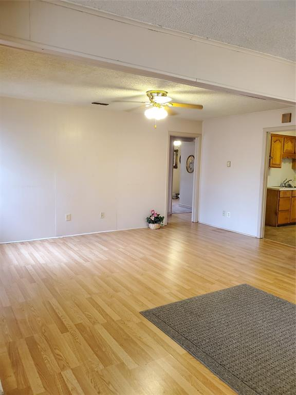 1726 Green  Street, Abilene, Texas 79603 - acquisto real estate best allen realtor kim miller hunters creek expert