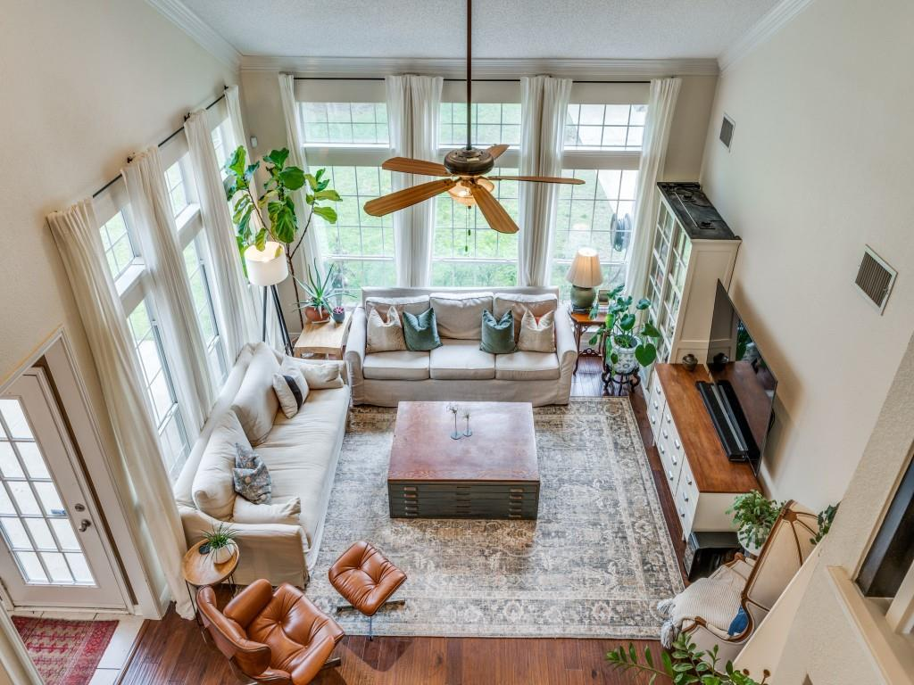 3204 Abingdon  Drive, Richardson, Texas 75082 - Acquisto Real Estate best plano realtor mike Shepherd home owners association expert