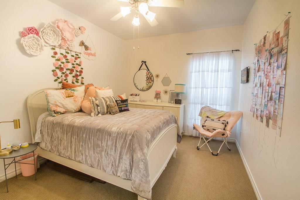 6884 Regello  Drive, Frisco, Texas 75034 - acquisto real estate best realtor dallas texas linda miller agent for cultural buyers
